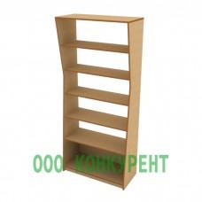 Стеллаж ЧР-220