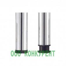 Опора d-60мм-1 (TopaLit)