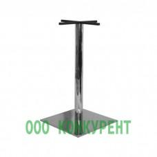 Фаворит-1 (TopaLit/Стекло)