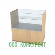 Витрина НЕ-90-50-2
