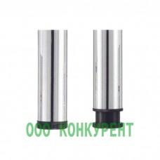 Опора d-60мм-2 (TopaLit)