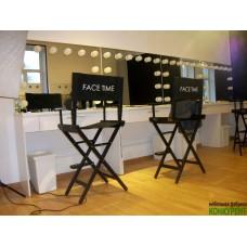 Столы для визажистов